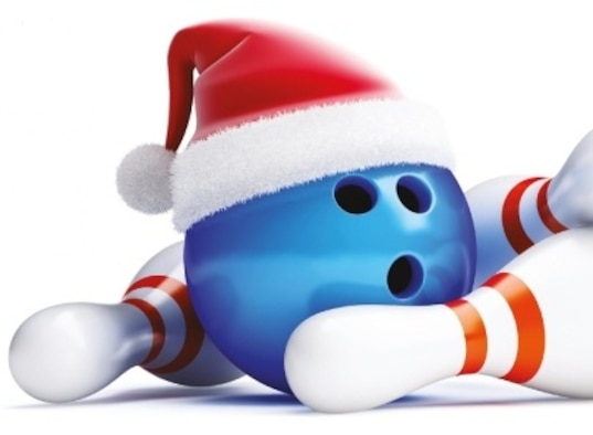 Joint Base San Antonio bowling centers will be offering family activities, a giveaway and special game rates for bowlers during the holiday season. For information on holiday season activities, call the JBSA-Fort Sam Houston Bowling Center at 221-4740,  the JBSA-Lackland Skylark Bowling Center at 671-1234 or the JBSA-Randolph Bowling Center at 652-6271.