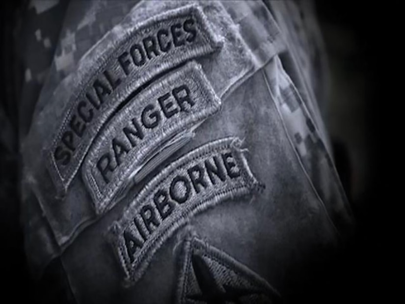 The Special Forces patch designates the wearer as the most specialized expert in unconventional warfare, but the unit still has inefficiencies that can be improved.