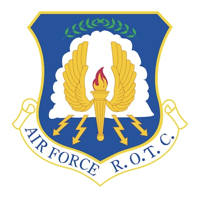 Air Force ROTC is a college program offered at more than 1,100 campuses across the country. It prepares young men and women to become leaders in the Air Force, but it's also much more. You'll grow mentally and physically as you acquire strong leadership skills that will benefit you as an Air Force Officer and in life. It's also a great opportunity to pay for school through scholarships. You'll develop lifelong friendships and have unique experiences. Plus unlike many college students, you'll have a position waiting for you after graduation at one of the world's top high-tech organizations—the U.S. Air Force.