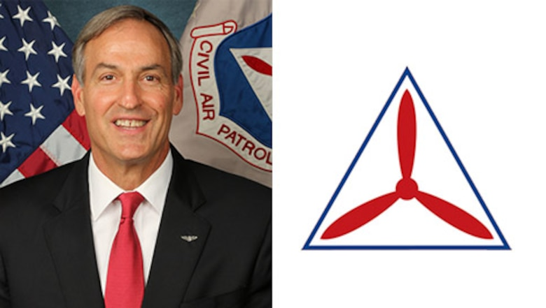 Civil Air Patrol's Board of Governors selected John Salvador as CAP's chief operating officer.  The COO administers the day-to-day affairs at CAP National Headquarters at Maxwell Air Force Base, Ala.