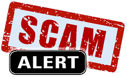 From 445aw.afrc.af.mil: OSI 2016 Holiday Scam Public Awareness Message > 445th Airlift ... {MID-70218}