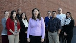 Defense Contract Management Agency team members from the Mission Support Operations office in Hartford, Connecticut shared why their work is important to the warfighter in a My DCMA campaign video.