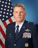 Col. Gregory P. Haynes is commander of the Air Force Reserve Command's 433rd Operations Group, Joint Base San Antonio-Lackland, Texas. He directs the operations and activities of approximately 600 people assigned to the operations group and six subordinate units. The Alamo Wing is the home of the Formal Training Unit for all C-5 Galaxy aircrew training.