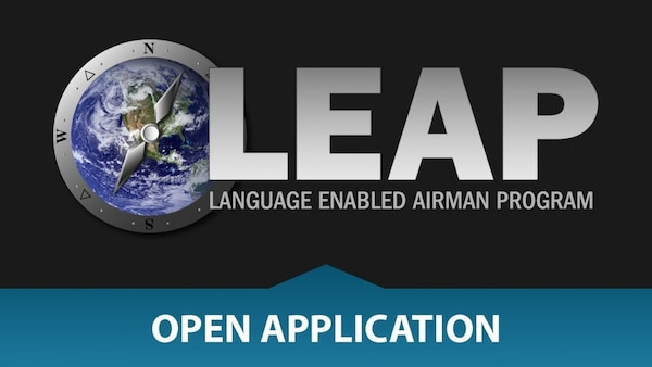 Officials with the Air Force Culture and Language Center have released dates for Air Force ROTC cadet and active-duty Airmen 2017 selection boards for the Language Enabled Airman Program.