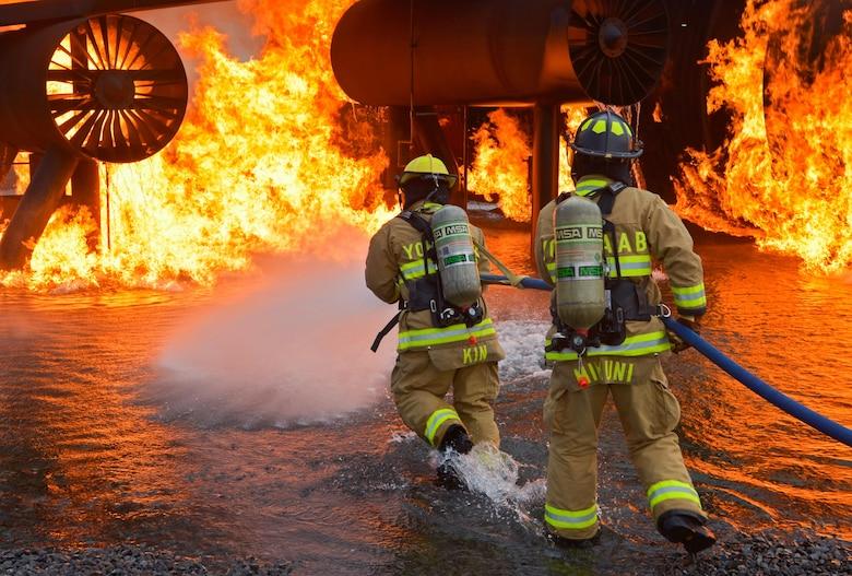 Картинки по запросу firefighter