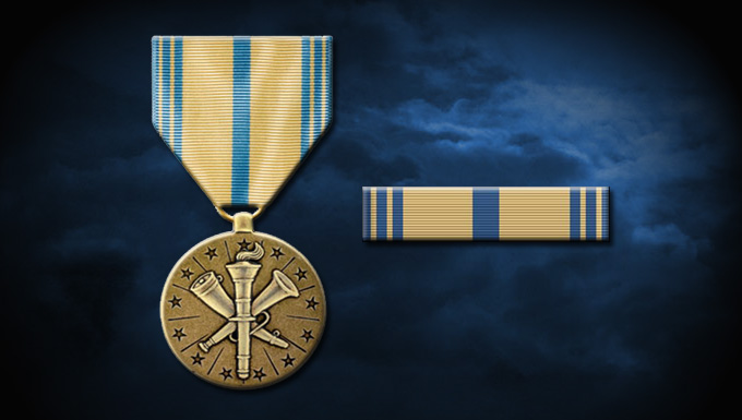 Us Military Medals Chart: Armed Forces Reserve Medal e Air Force Personnel Center e Display,Chart