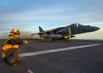 161205-N-TO519-023 