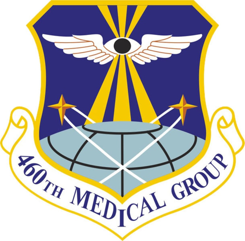 460th Medical Group