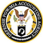 The Agency Seal