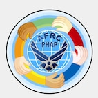 Air Force Reserve Command Psychological Health