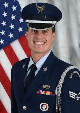 (U.S. Air Force photo/Airman 1st Class Christopher Thornbury)