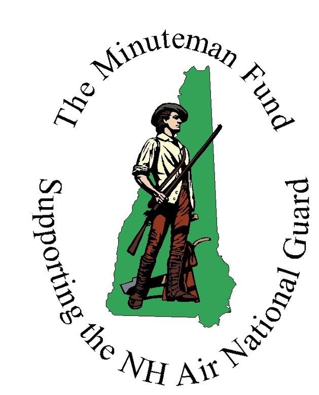The Minuteman Fund