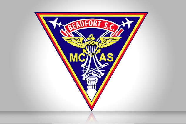 Love And The Marine Corps Marine Corps Air Station Beaufort News