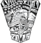 2016 Crest