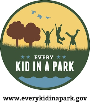 Help inspire kids to become future stewards of our nation's natural and historic treasures. Every Kid in a Park provides all fourth grade students and their families free admission for a full year to more than 2,000 federally-managed sites nationwide. Plan a family outing today!