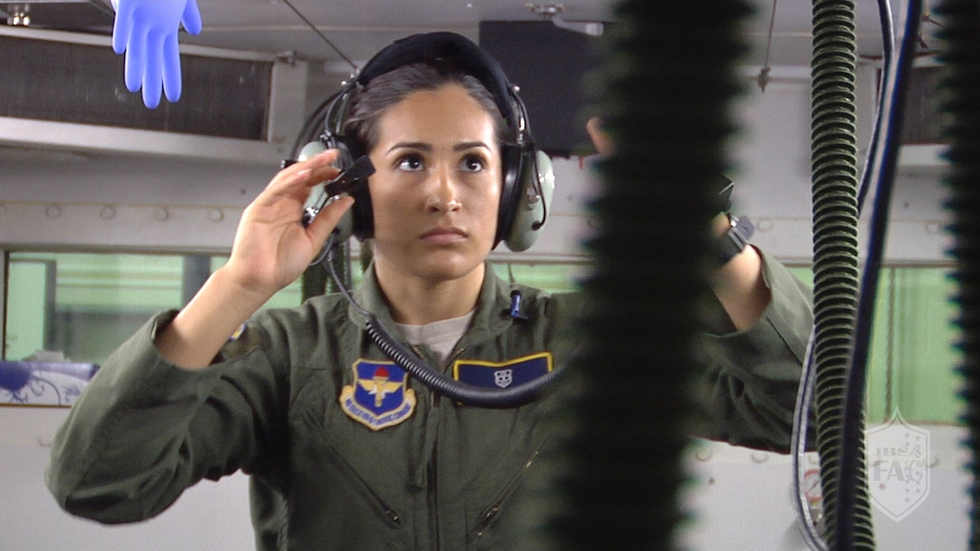 Meet an air force pilot dating san antonio txz