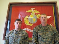 05 Feb 2016 - High Shooter is LCpl Oetken, Cody A. from 2d MHG. His score was  340 and Coach of the week is SSgt Lemmons, Guy B. from CLR 2.