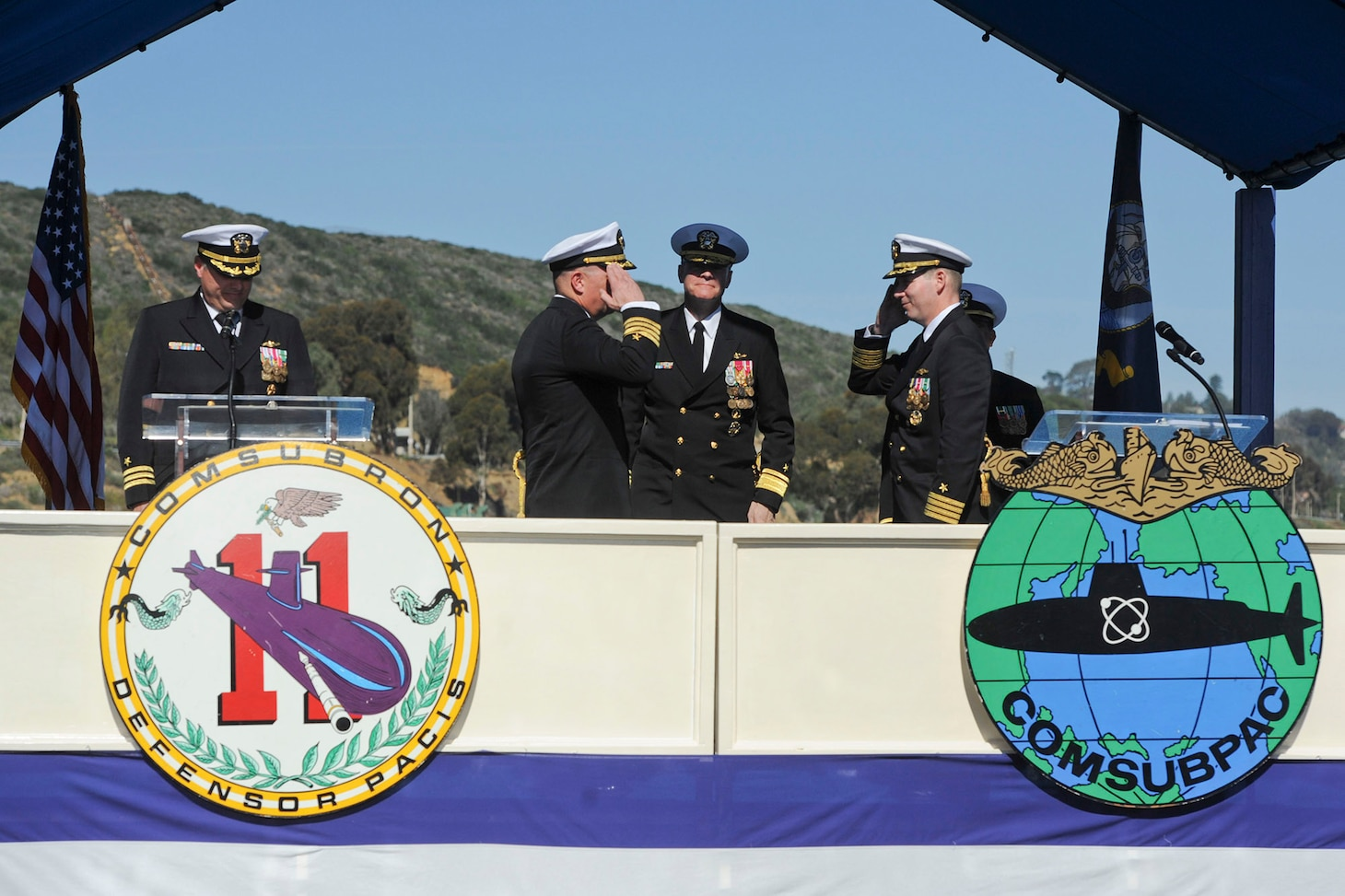 160212-N-TW634-162