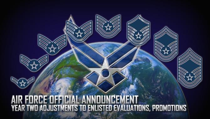 (U.S. Air Force graphic/Staff Sgt. Alexx Pons)