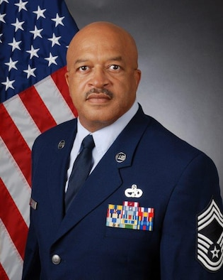 Chief  Timothy D. Wooten is the principle advisor to the  622d Civil Engineer Group Commander and 22d Air Force leadership relative to applicable RED HORSE and Civil Engineer directives  and requirements. Chief Wooten is also the Chief Enlisted Manager for the 622d Civil Engineer Group impacting over 1100 personnel assigned to seven  geographically separate units ranging from March  Air Reserve Base, California to Joint Base Charleston, South Carolina