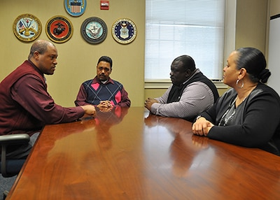 accountability in aviation The defense logistics agency aviation internal review office (iro) in richmond, virginia oversees all audits, maintains accountability, and manages information flow regarding external and internal audits their mission is, through implementation of process excellence and strategic engagement, to.