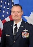 Brig, Gen. Daniel Heires