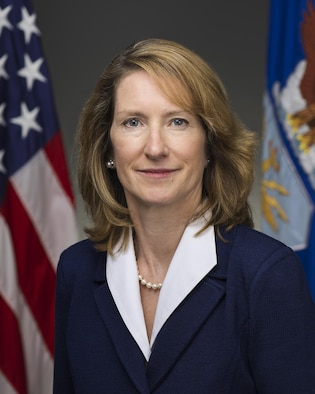 The U.S. Senate recently confirmed Lisa S. Disbrow as the new under secretary of the Air Force to ensure efficient and effective management of Air Force resources.