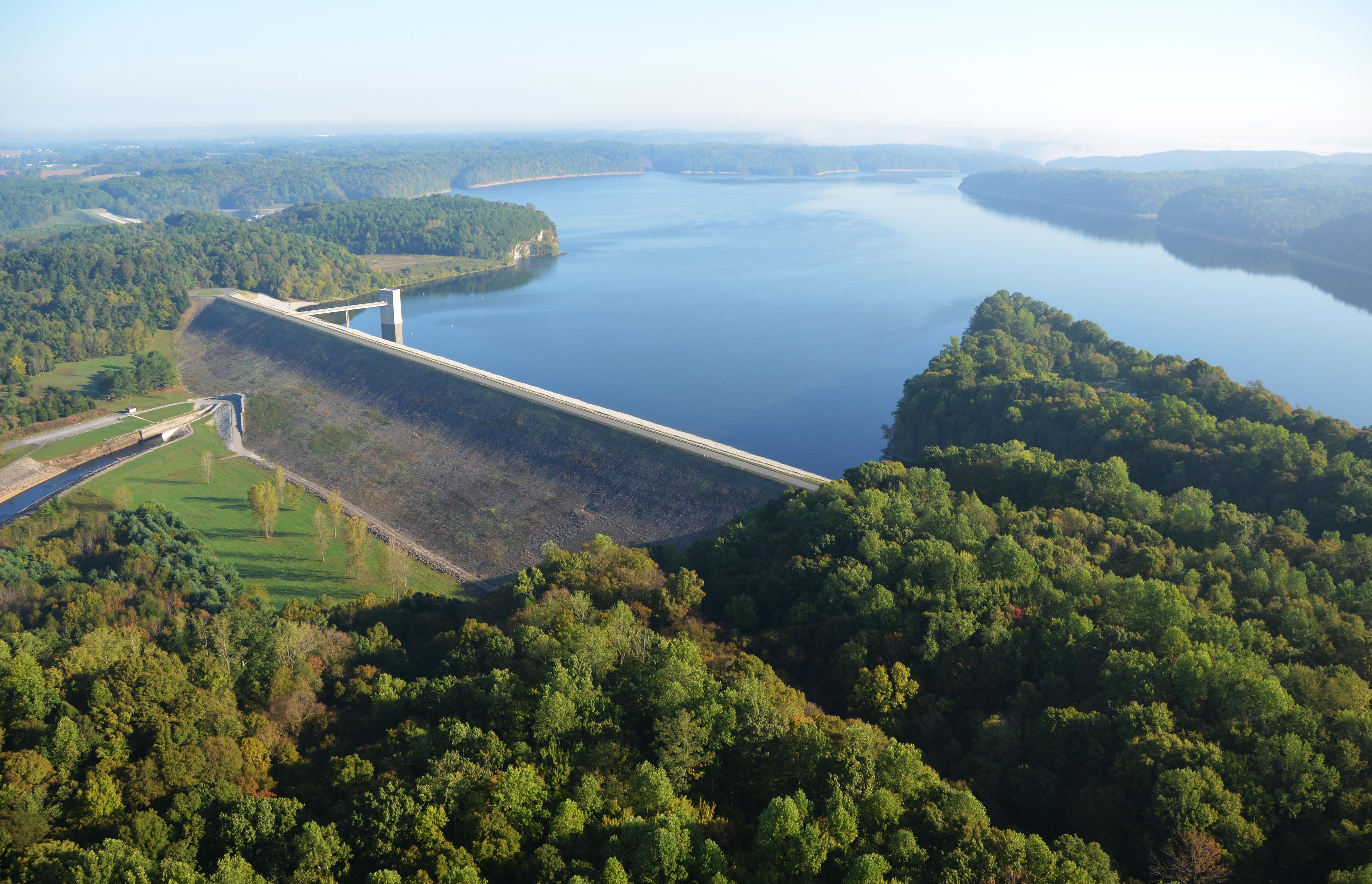 Image result for green river lake campbellsville ky