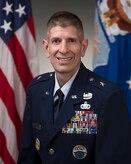 Gen. Angelosante