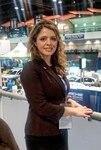 Olivia Lynn Kortuem