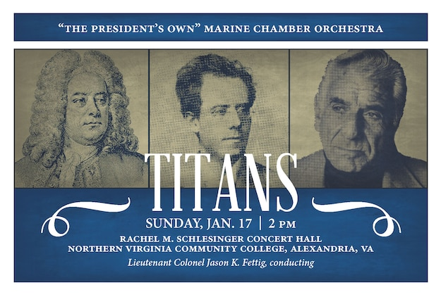 """A SYMPHONY MUST BE LIKE THE WORLD …