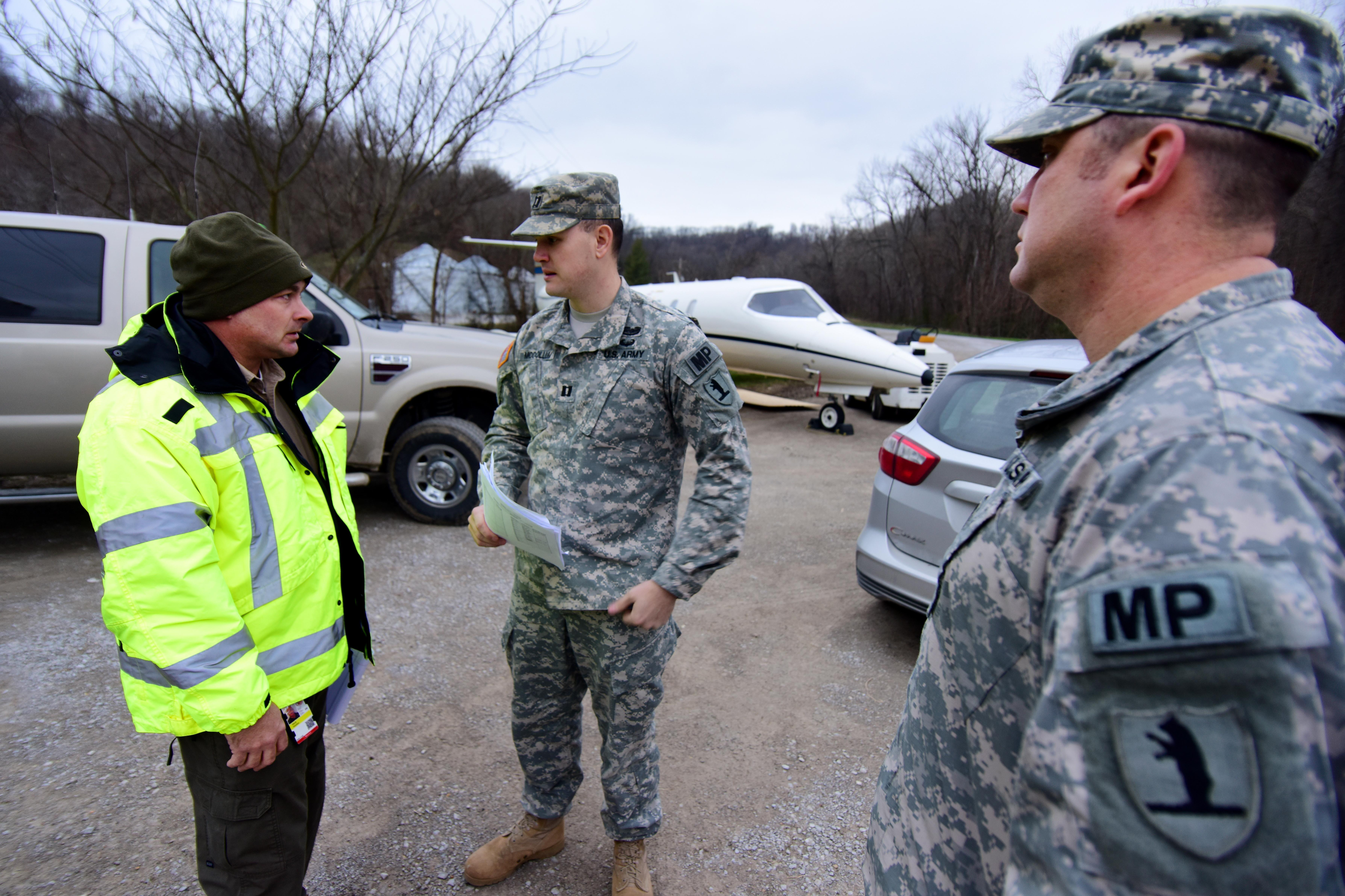 army warrant officer essay