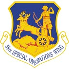 58th Special Operations Wing