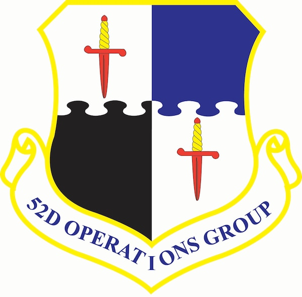 52nd Operations Group