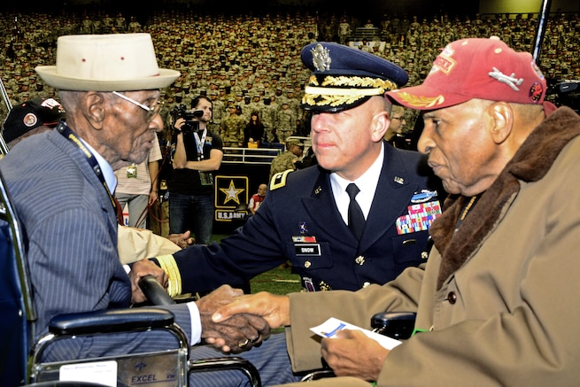 u s department of > photos > photo essays > essay view america s oldest veteran