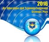 2016 AETC Strategic Plan