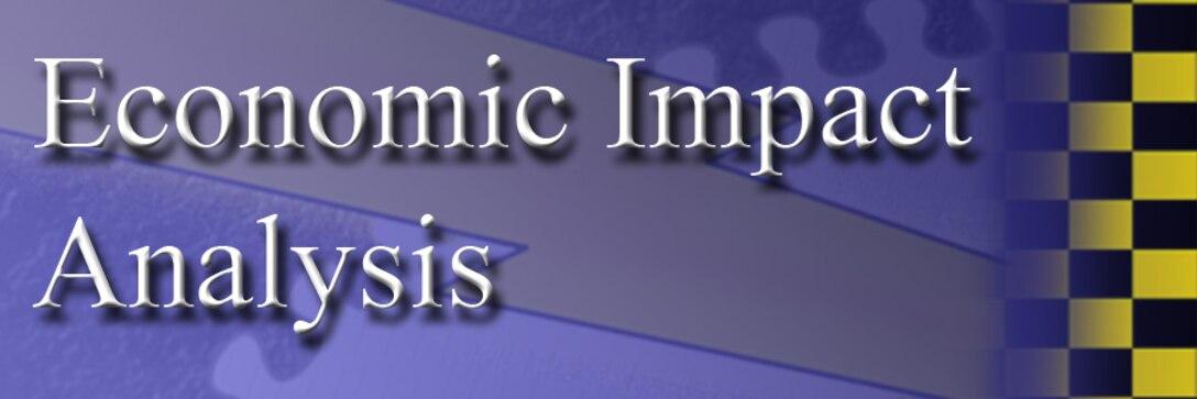 Economic Impact Analysis
