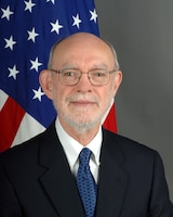 Robert Mikulak