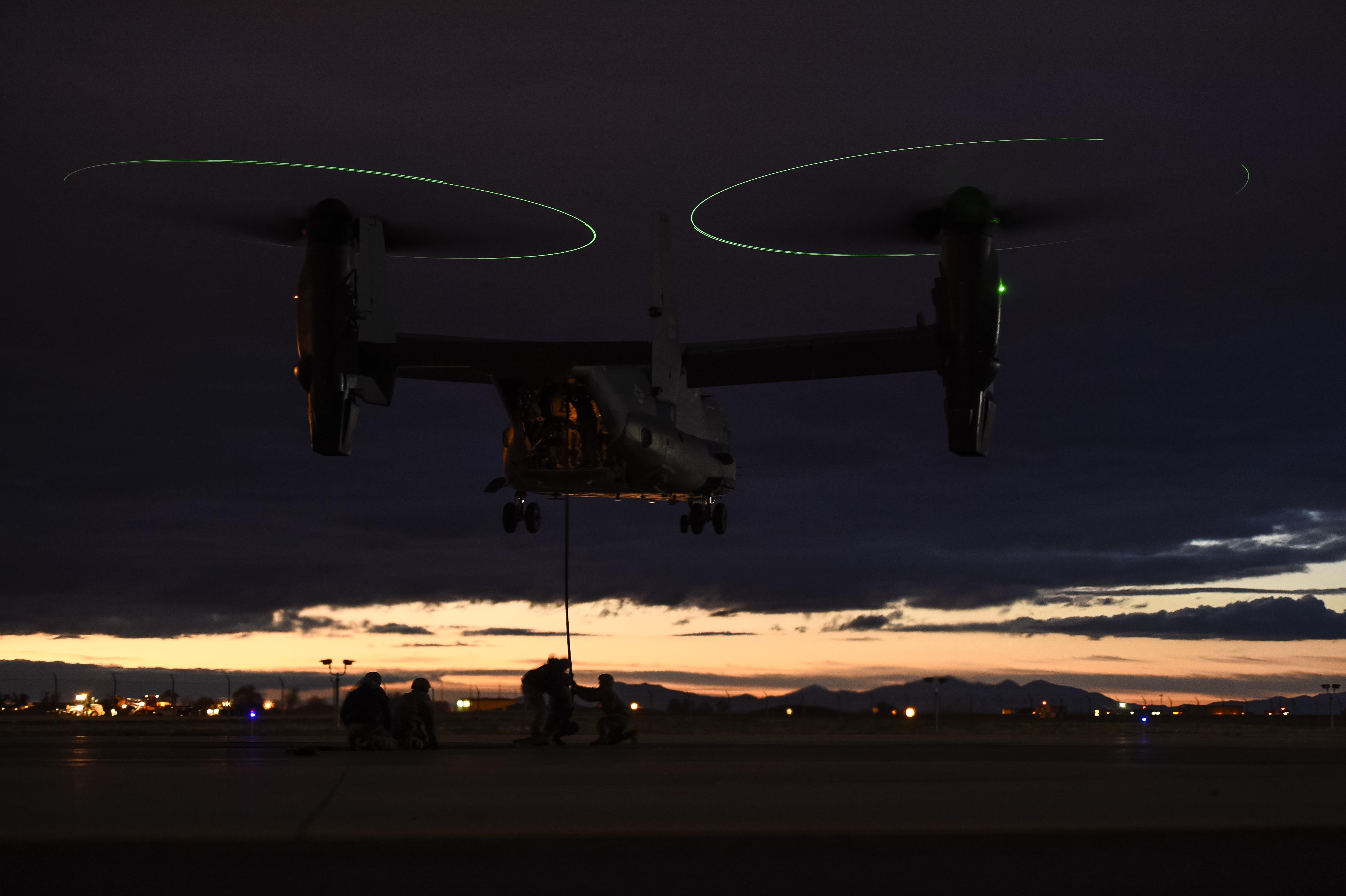 Cv 22 osprey us air force fact sheet display cv 22 osprey nvjuhfo Images