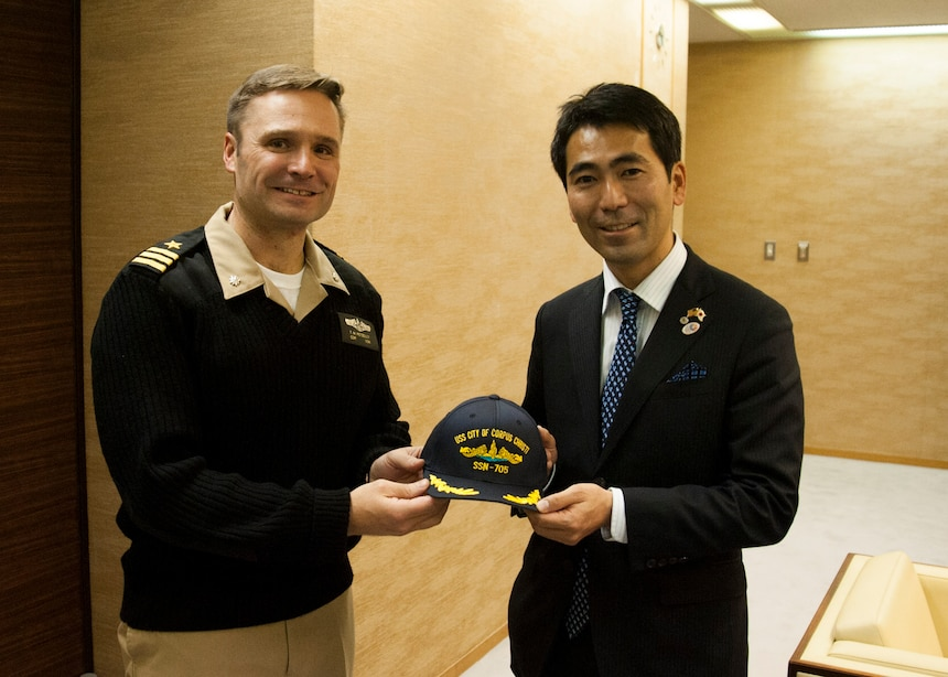 160113-N-ED185-040