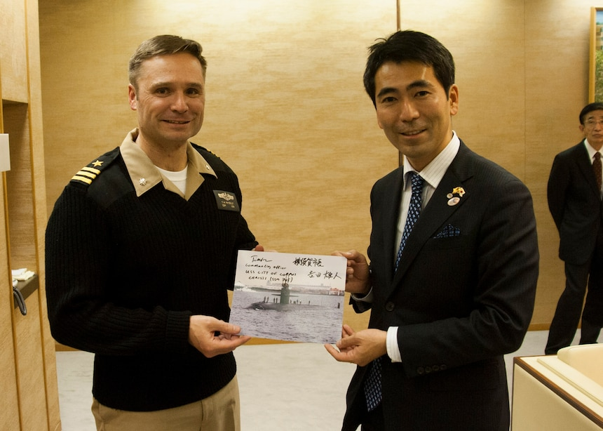 160113-N-ED185-042