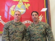 15 Jan 2016 - Coach of the week is SSgt Betancourt, Luis M. Marine Special Operations School and High Shooter is SSgt Hernando,Daniel A. with Marine Special Operations School shot a 344