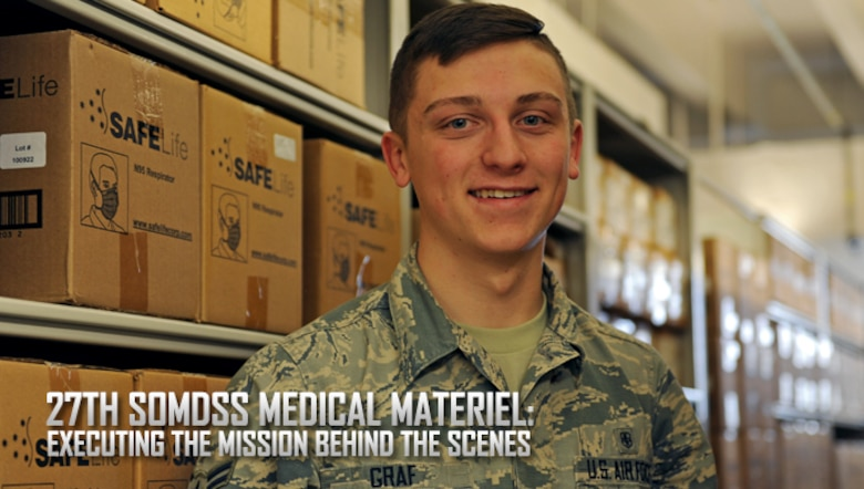 (U.S. Air Force photo/Staff Sgt. Whitney Amstutz)