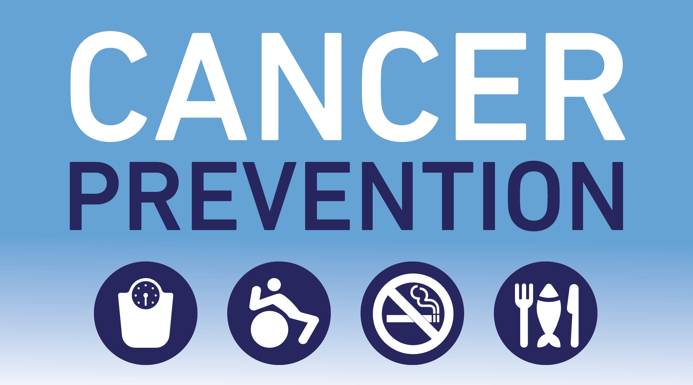 colon cancer prevention project