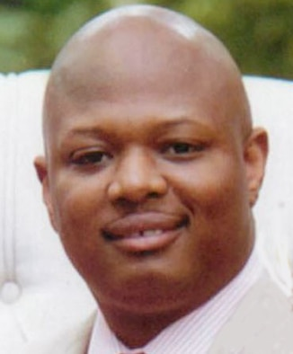 On Jan. 22, 2016, Air Force Technical Sergeant Wiley R. Davis, 38, Information Management Specialist, assigned to Air Force Office of Special Investigations at the U.S. Air Force Special Investigations Academy, Glynco, Ga., was accidentally killed at home. Tech. Sgt. Davis was working on an automobile at his residence when it slid off jack stands crushing him beneath the vehicle.