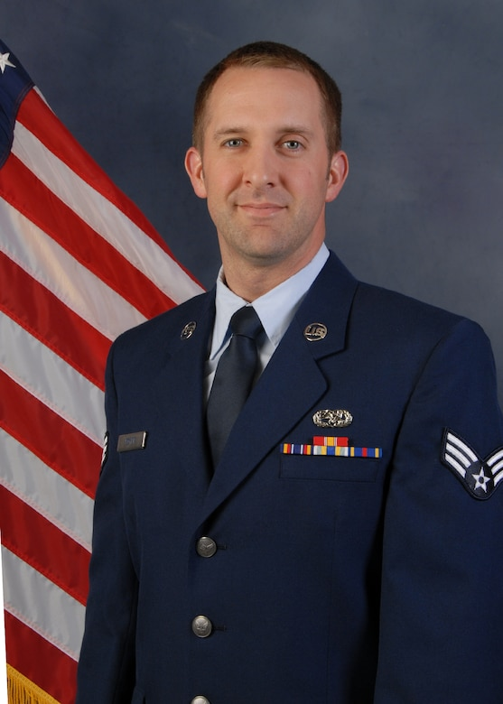 In 2015 Boyer's technical skill directly contributed to cost reduction helping save $10.1 million dollars for the 173rd Fighter Wing. As a leader, Boyer revamped the Avionics security program ensuring $2.3-million in assets were properly stored. He also serves as Chairman of the Junior Enlisted Counsel where he oversaw the efforts of 49 members and various volunteer projects. He led the Junior Enlisted Council to create the first Kingsley Field Duathlon earning $600 for five local charities and the Wounded Warrior Foundation.  He holds a Community College of the Air Force Degree in Avionics Systems Technology and is enrolled in the Business Administration program at the Penn State World Campus. Boyer coaches volleyball as an assistant coach with the Oregon Institute of and conducts a volleyball camp for more than 100 students in the offseason.