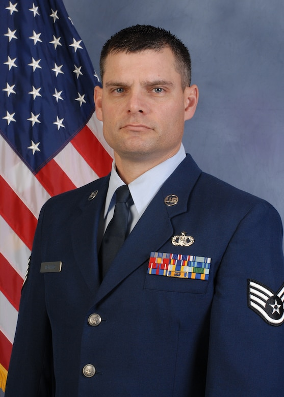 In 2015 Howard supported 4,700 flying hours, 3,908 sorties, and helped graduate 60 students without delays. He assisted in a $2-million-dollar Aircrew Flight Equipment expansion, increasing AFE's overall mission capability. Thomas maintained protective equipment and ejection systems for more than 60 pilots and 33 F-15s resulting in no sorties lost from AFE failures.  Thomas also demonstrated leadership ability across multiple projects. He maintained 24 ACES II ejection seat drogue/recovery parachutes systems and earned a 100-percent mission readiness during a critical parachute inspection. As one of three qualified Aircrew Flight Equipment Continuation Training Instructors, Thomas taught more than 680 training events enhancing the overall aircrew readiness.