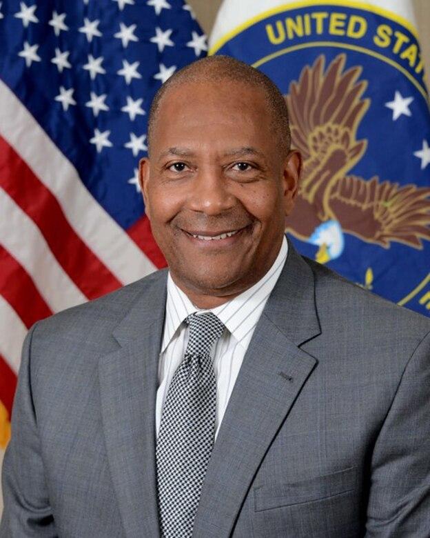 South Carolina Ambassador