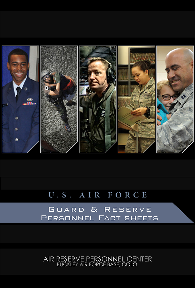 Reserves Pay Chart: 2016 Guard and Reserve Factsheets now available e Air Reserve ,Chart