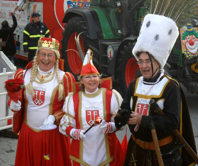 Oberbettingen karneval season pomo live betting sites